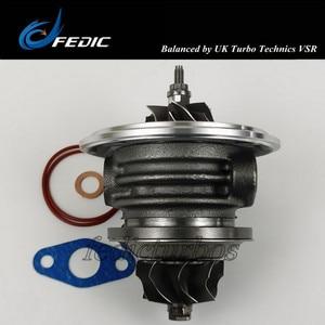 Image 4 - Turbina GT1544S 454064 turbosprężarka chra do VW T4 Transporter 1.9 TD 68 km ABL 1995 2003