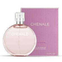 Female Perfume Women Original Fragrance For Atomizer Deodorant Fragrances 100ml