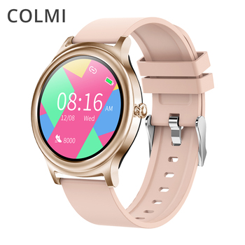Смарт-часы COLMI V31