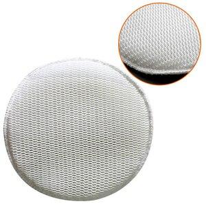 Очиститель воздуха увлажнитель фильтр без стойки для Panasonic F-VR701/F-VXM90C/F-ZXJE90C