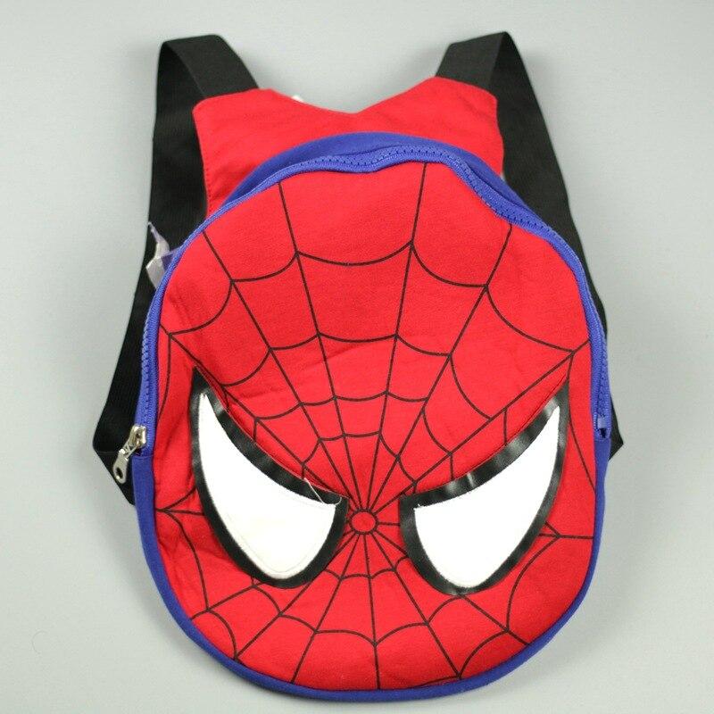 2019 новый школьный рюкзак для детей, мальчиков с плюшевой подкладкой маленькие школьные сумки, прекрасные дети рюкзаки мультфильм детская