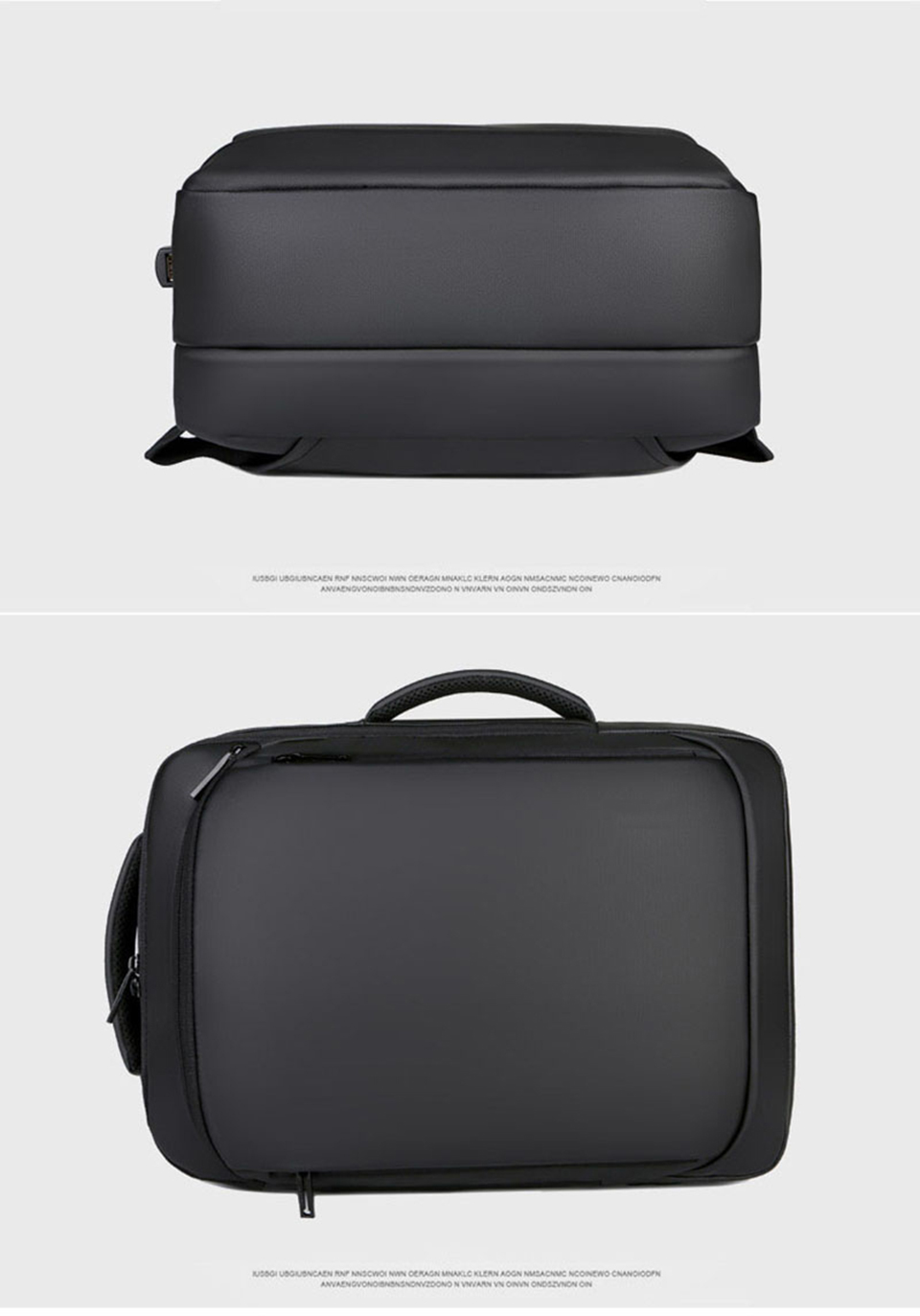 21-Mens-Backpack-Male-Business-Laptop-17''-15