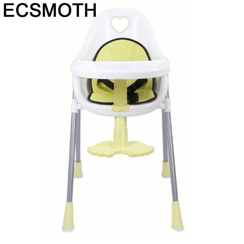 Baby Bambini Sedie Cocuk Pouf Vestiti Bambina Chaise Child Children Fauteuil Enfant Cadeira Furniture Silla Kids Chair