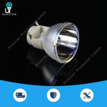 High Quality Compatible Bare Projector Lamp EC.JDM00.001 fit for Acer X1211K with P-VIP 180W E20.8 compatible bare projector lamp bulb ec j0300 001 for acer pd113 pd115 ph112