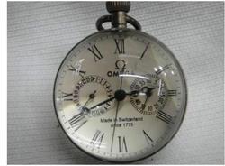 Оптовая продажа ювелирных изделий, старинные коллекционные предметы, хрустальные механические часы, бронзовые, литые, классические, старом...