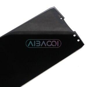 Image 3 - AiBaoQi nouveau Original 6.0 pouces écran tactile + 2160x1080 LCD écran assemblée remplacement pour Oukitel K10 téléphone