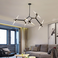 LED chanderlier modern decoration G9 hanging lighting living room lighting indoor lighting metal lighting группа авторов led lighting