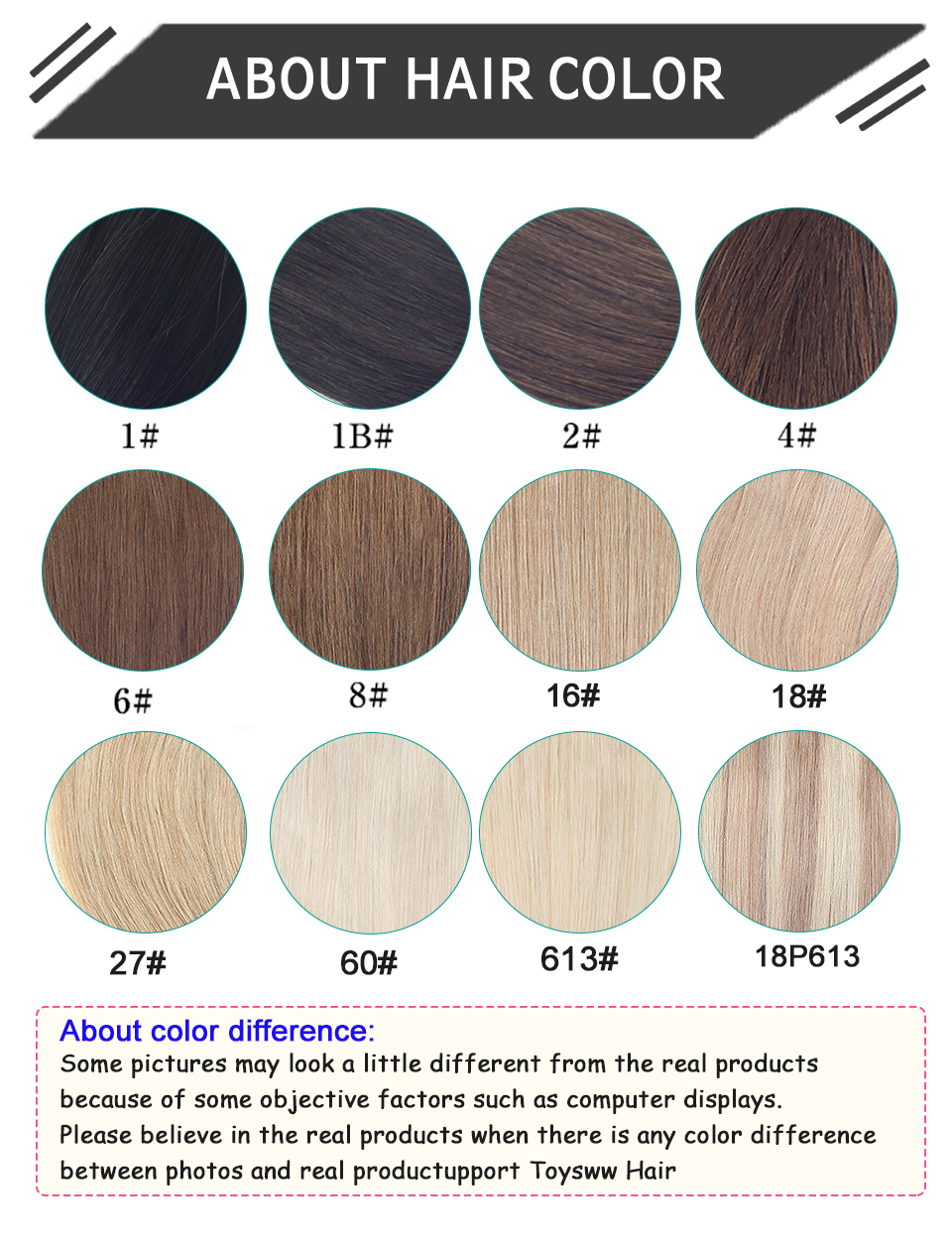tape in human hair extensions (9)