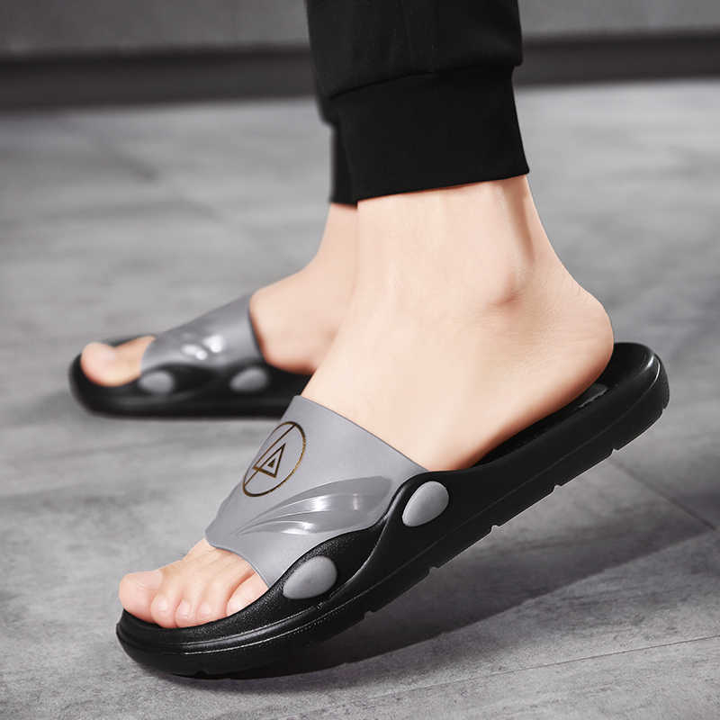 Slides Cheap Sale Beach Slipper Sandals