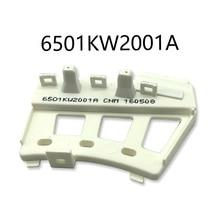 1 adet davul çamaşır makinesi hall sensörü frekans dönüşüm Holzer sensörü 6501KW2001A 65001KW2001A DD motor takometre