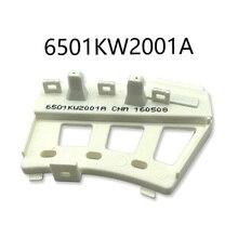 1pcs drum lavatrice sensore di hall di conversione di Frequenza sensore Holzer 6501KW2001A 65001KW2001A DD contagiri del motore
