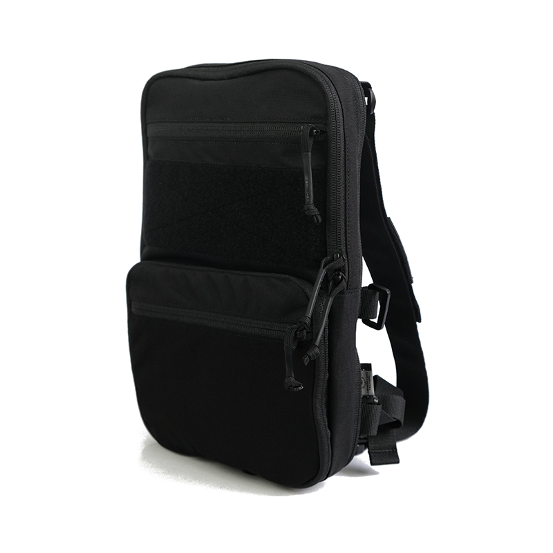 Hydration-Pack-HP005-01