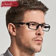 Montura мужские очки s спортивные vista gafas mujer graduadas