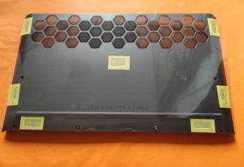 New for DELL Alienware Area 51m ALWA51M D cover bottom case