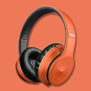 Comfortable Wireless Headset B