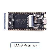 Lichee טאנג FPGA פיתוח לוח RISC V הבאגים פיתוח לוח Core לוח