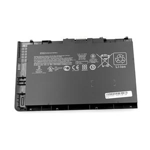 Image 2 - 14.8v laptop battery for HP EliteBook Folio 9470/9470m Ultrabook Series HSTNN DB3Z  BT04XL BA06  IB3Z I10C BT04