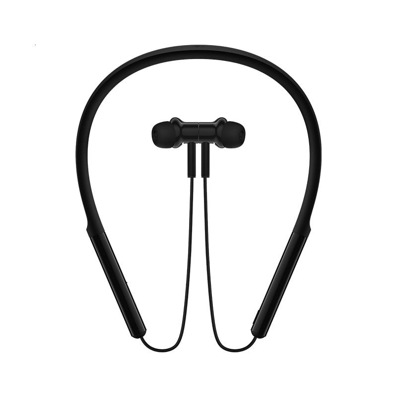 Original Xiaomi ANC Neckband Bluetooth Kopfhörer Headset Digital Hybrid Triple Fahrer LDAC Comfy Tragen Bis Zu 20h Musik Spielen - 6