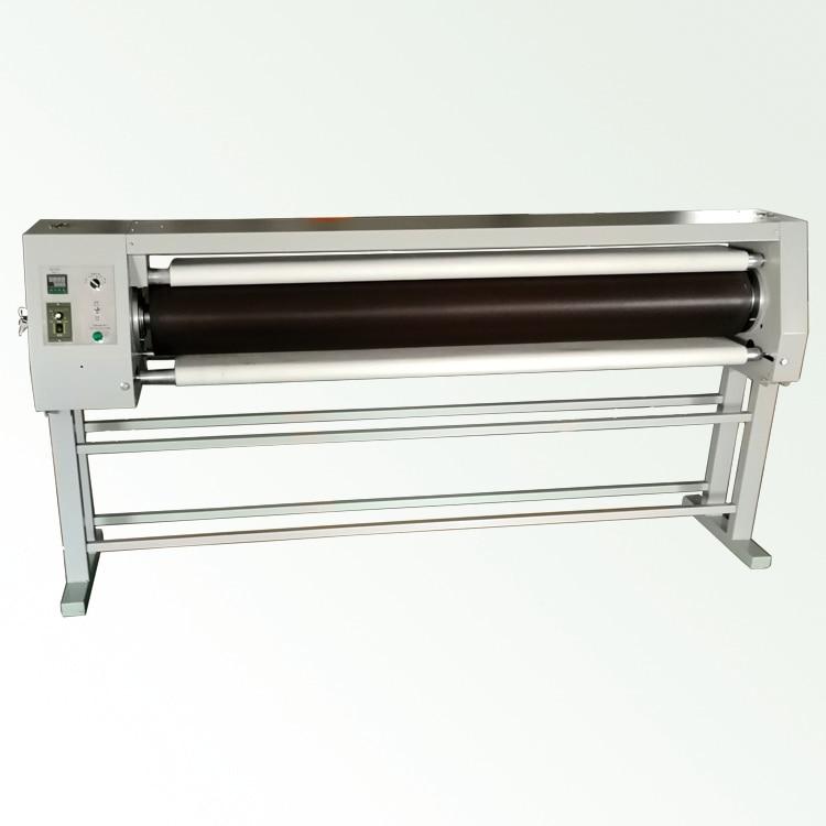 Nataly 1600 Roll heat transfer machine