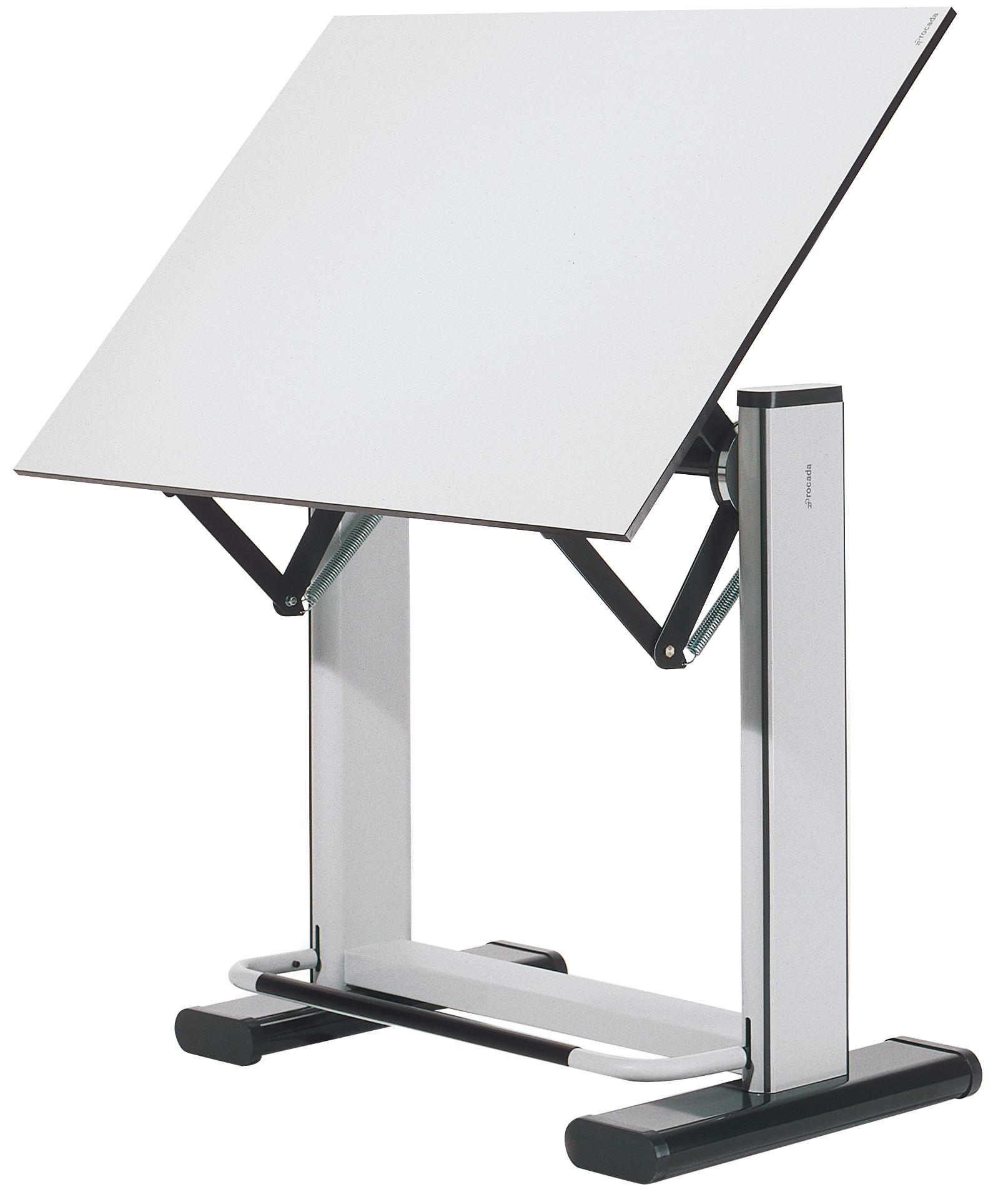 TABLE DRAWING PROFESSIONAL RD-110
