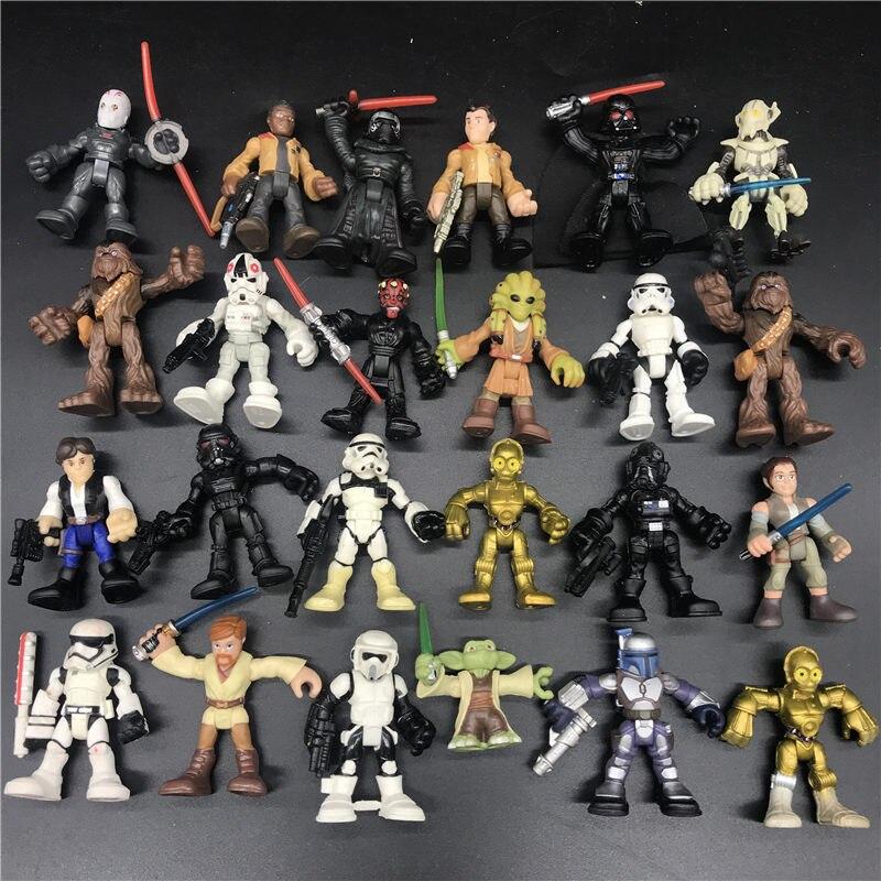 Movie Star-Wars 2.5