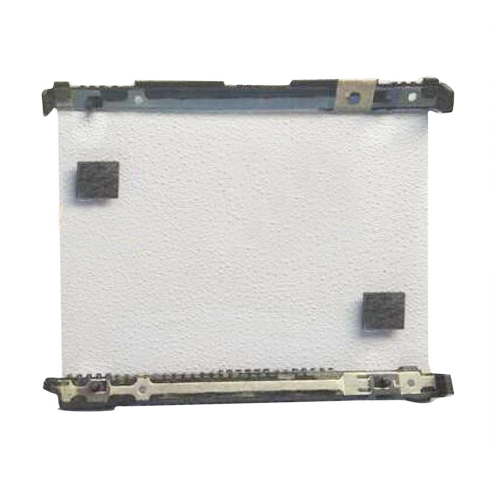 NEW For HP 14-CF 14-CF0000 14CF Hard Drive Bracket HDD Cover Caddy L24490-001