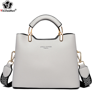 Fashion Hand Bags for Women Famous Brand Leather Shoulder Bag Ladies Purses and Handbags Luxury Handbags Women Bags Designer Sac luxury handbags women bags designer brand women leather bag handbag shoulder bag for women 2020 sac a main ladies hand bags