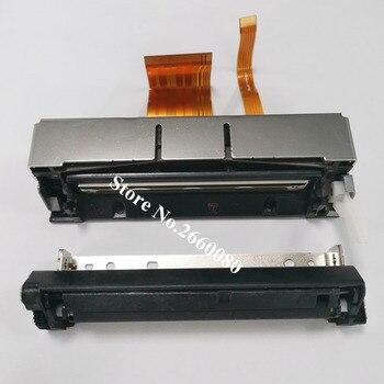 Тепловая печатающая головка и резак для WinPOS WP-T810 термопринтер