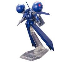 Gundam Model HG HGUC 133 1/144 MS 21C Draco Traje Doraj