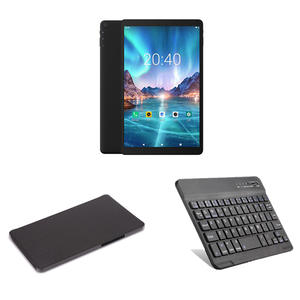 Tablets PC LTE-PHONE HOT-ALLDOCUBE Iplay20 Android10.0 Dual-Wifi Octa-Core 4GB SC9863A