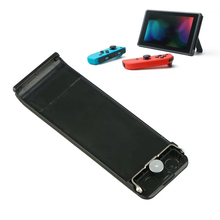 Console host Back Shell Support Bracket For Nintend Switch N