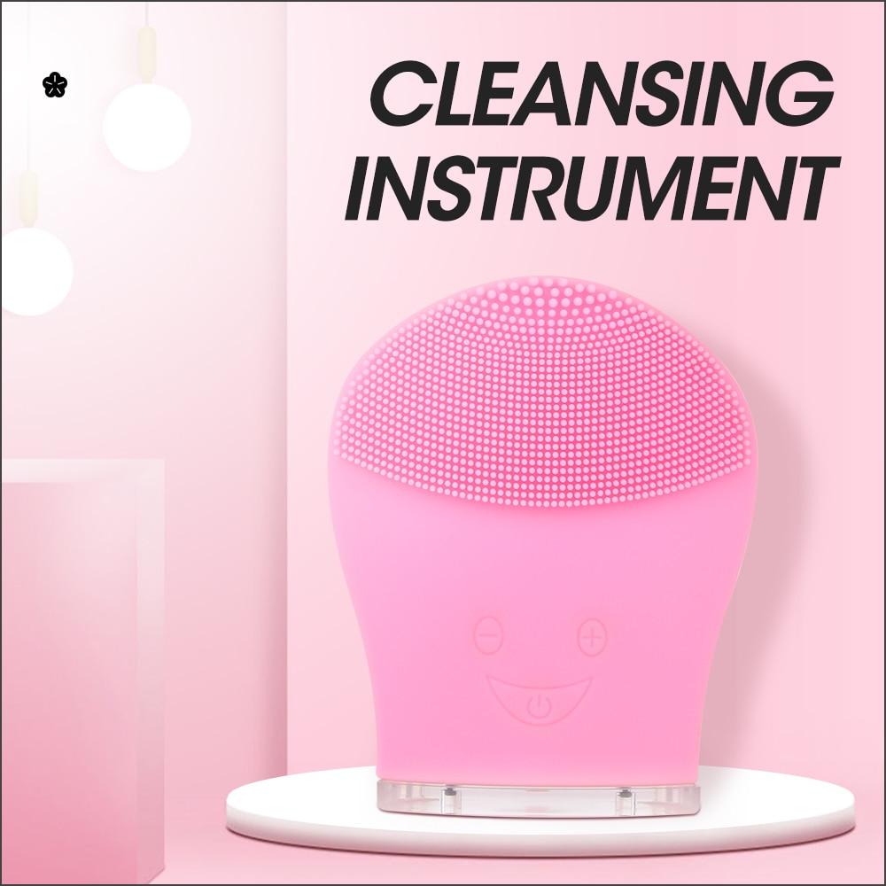 escova de limpeza facial escova de limpeza facial escova de limpeza facial escova de limpeza facial