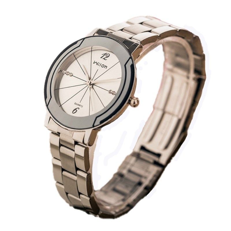 Womens Watch Wood  Plaid Watch  Whatch Women  Square Watch Men  I Love You Watch  Designer Watch  Couple Gifts  Gifts For Men
