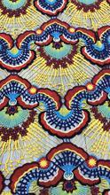 Fantezi işlemeli tül dantel kumaş JIANXI.C 168812 moda afrika fransız tarzı dantel kumaş lüks elbise için
