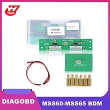 Yanhua MINI ACDP MSS60-MSS65 BDM Interface