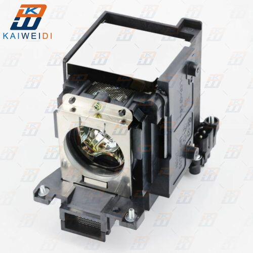 LMP-C200 Professional Projector Lamp For SONY VPL-CW125 VPL-CX100  VPL-CX120  VPL-CX125/ VPL-CX150 VPL-CX155 Projectors