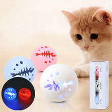 Товары для домашних животных 3 шт/лот игрушка кошек С Кошачьей