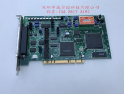 100% wysokiej jakości test AD16-16 (PCI) E NO.7106A