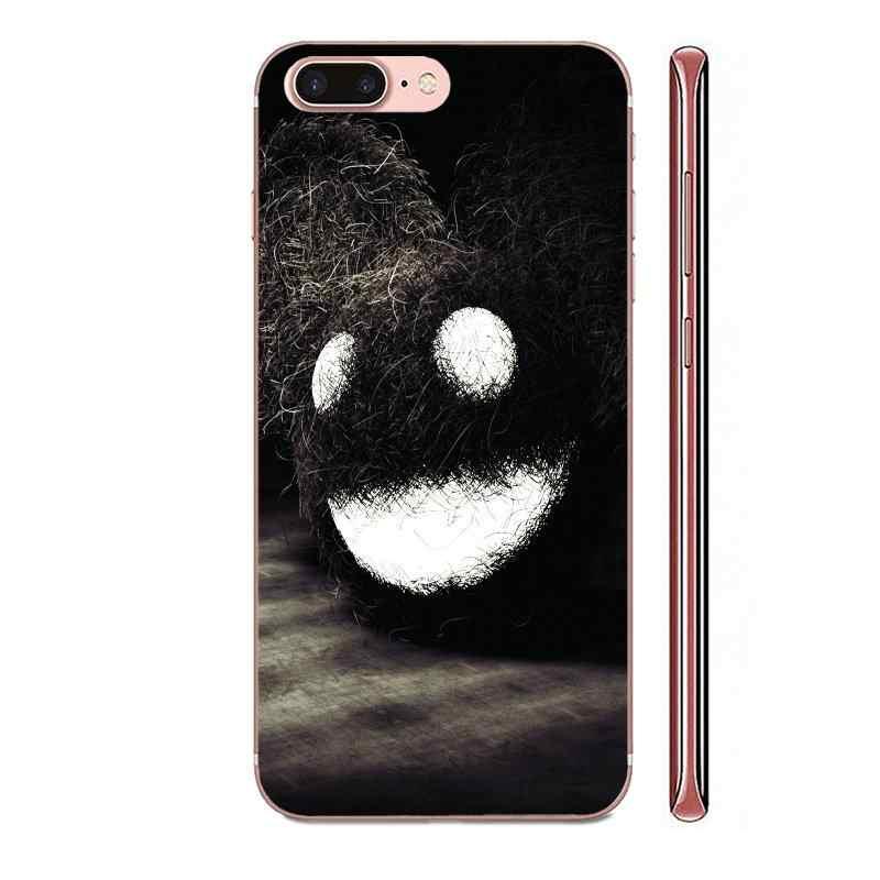 Skóry Ultra cienki dla LG G2 G3 G4 G5 G6 G7 K4 K7 K8 K10 K12 K40 Mini Plus rysik ThinQ 2016 2017 2018 radość Cartoon wzór