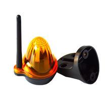 Ac/dc 12v  265v Светодиодный светильник вспышка лампа аварийной
