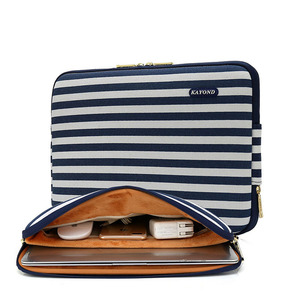 Laptop Bag for Macbook air Pro