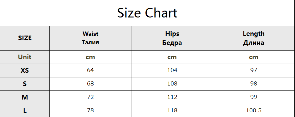 PUWD Oversize Women Straight High Waist Pants 2021 Spring-autumn Fashion Ladies Beach Casual Loose Female Print Trousers