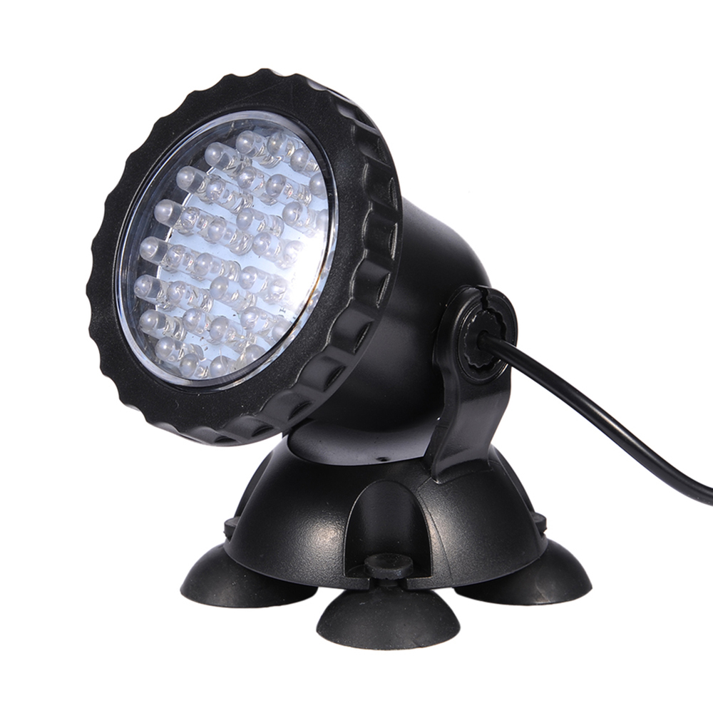 lampada subaquatica de led a prova dagua 04