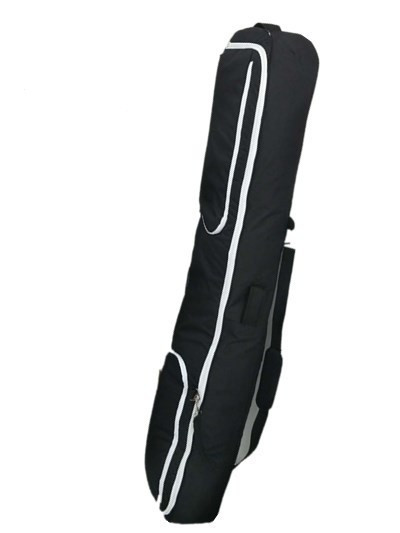 Skateboard Snow Dooms Long Board Bag-Hand Shoulder Bag New Style 2018