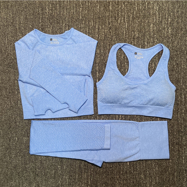 3 piece body set 5