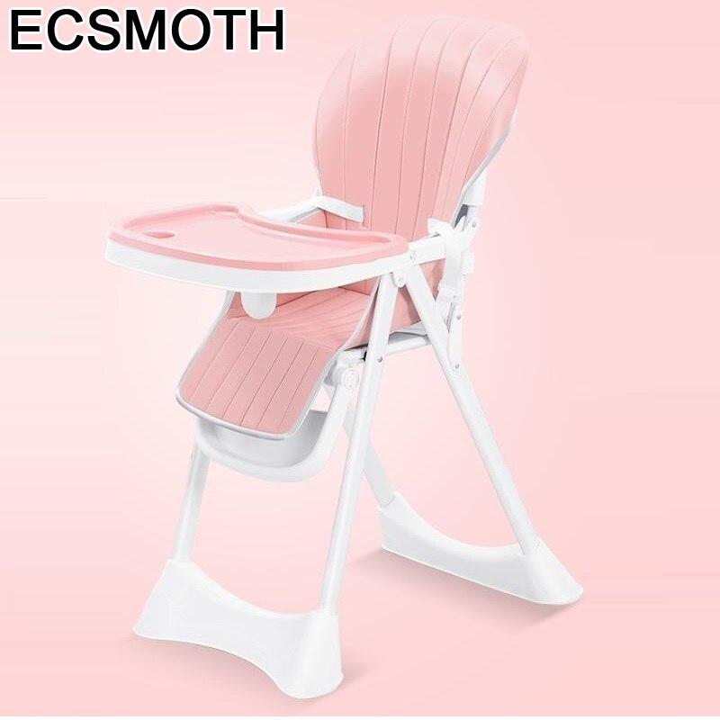 Vestiti Bambina Taburete Armchair Stool Balkon Designer Kinderkamer Baby Silla Fauteuil Enfant Furniture Cadeira Kids Chair