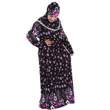 saudi robe hijab dubai islamic abaya black dress for namaz vetement musulman femme moroccan caftan evening muslim clothes women