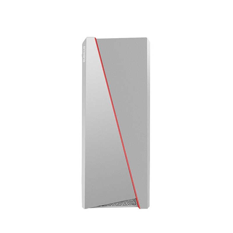 IPASON オフィスデスクトップコンピュータゲームカード 1050TI アップグレード GTX 1060 3 グラム/RX560 4 グラム AMD X4 860 18K RAM D3/D4 8 グラム 120 グラムの SSD 安いゲーミング Pc