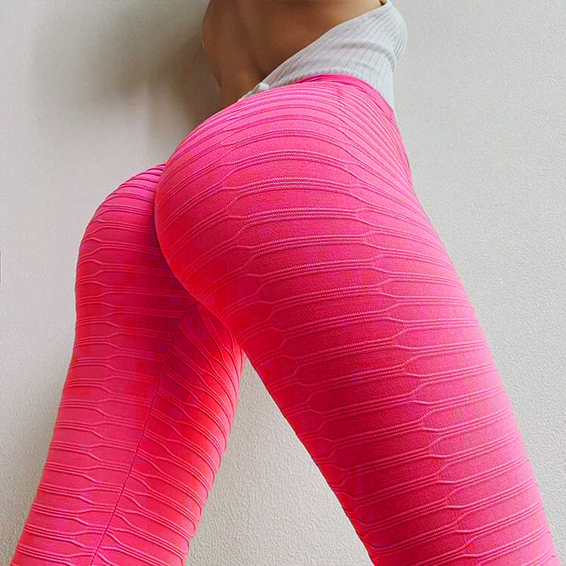leggings-women-(3)
