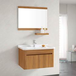 Производители настраиваемые оптовые настенные ванной шкаф минималистичный современный шкаф из нержавеющей стали ванная комната W